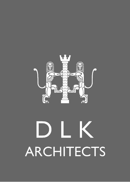 DLK Architects